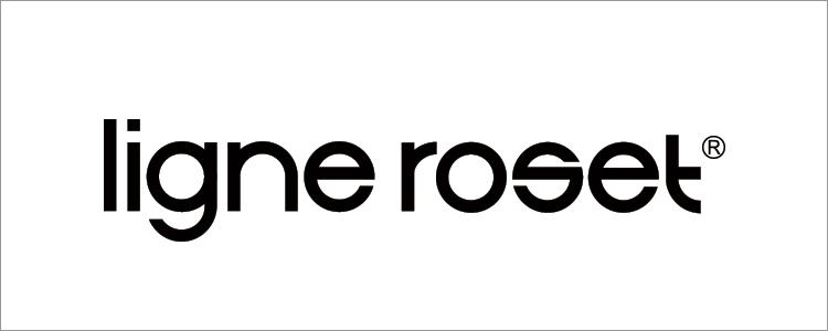 リーン・ロゼ